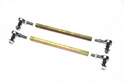 EVO MFG HD SWAY BAR ENDLINKS