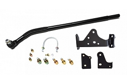 EVO MFG DRAG LINK FLIP KIT JK/JKU