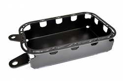 EVO MFG 2012+ PROTEK OIL PAN SKID JK/JKU