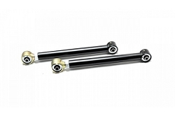 EVO MFG JK/JL REAR LOWER ENFORCER ADJUSTABLE CONTROL ARMS