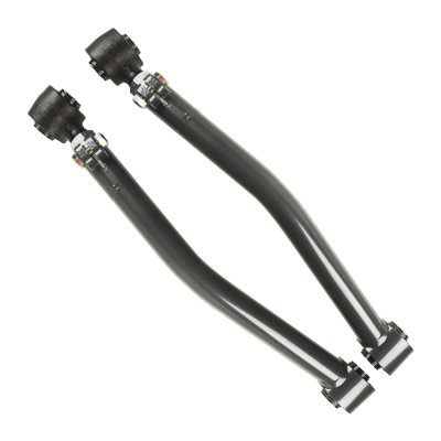 Synergy Jeep JK Adjustable Front Lower Control Arms (Pair)