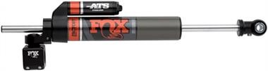 Fox Shox Factory Race Series 2.0 ATS Steering Stabilizer - 983-02