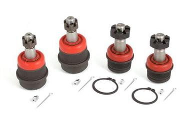 Alloy USA Dana 30/44 JK Heavy Duty Ball Joints